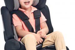 Siège auto bébé : comparatifs, tests et avis sur les meilleurs