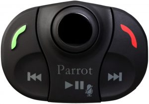 kit main libre Parrot