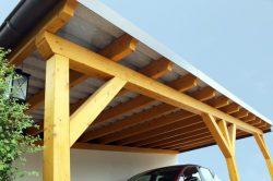 Comment bien choisir son carport ou son abri de voiture?